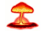 bild kärnexplosion