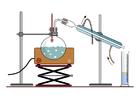 bild kemisk experiment