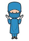 bild kirurg