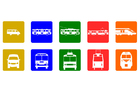bild kollektivtrafik