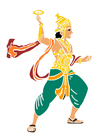 bild Krishna