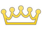 bild krona