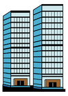bild lägenheter