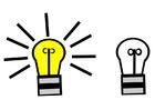 bild lampa