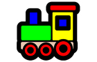 bild lokomotiv