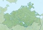 bild Mecklenburg-Vorpommern