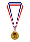 bild medalj
