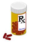 bild medicin