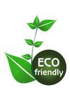 bild miljövänlig