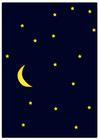 bild nattvarden