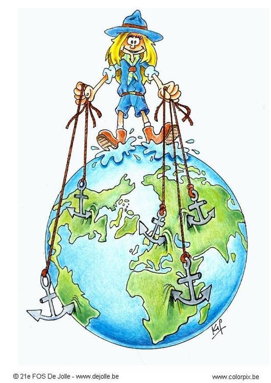 dejting över hela världen Linköping