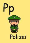 bild p