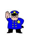 bild polis