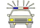 bild polisbil