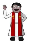 bild präst