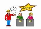 bild quiz - frågetävling