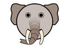 bild r1 - elefant