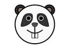 bild r1 - panda
