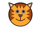 bild r1 - tiger