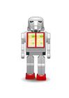 bild robot