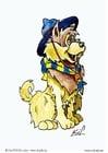 bild scouthund 1
