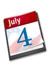 bild Självständighetsdagen