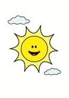 bild sol