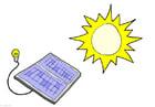 bild solenergi