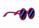 bild solglasögon