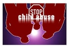 bild stoppa barnmisshandel