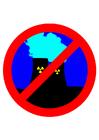 bild stoppa kärnkraften