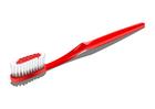 bild tandborste