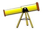 bild teleskop