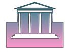 bild tempel