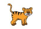 bild tiger