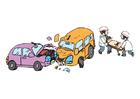 bild trafikolycka