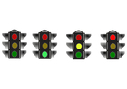 bild trafiksignaler