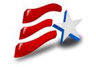 bild USA:s självständighetsdag