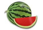 bild vattenmelon