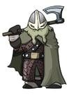 bild viking