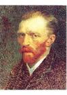 bild Vincent van Gogh