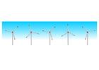 bild vindkraftverk