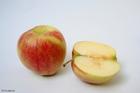 Foto äpple 2