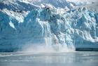 Foto Alaska