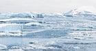 Foto Antarktis