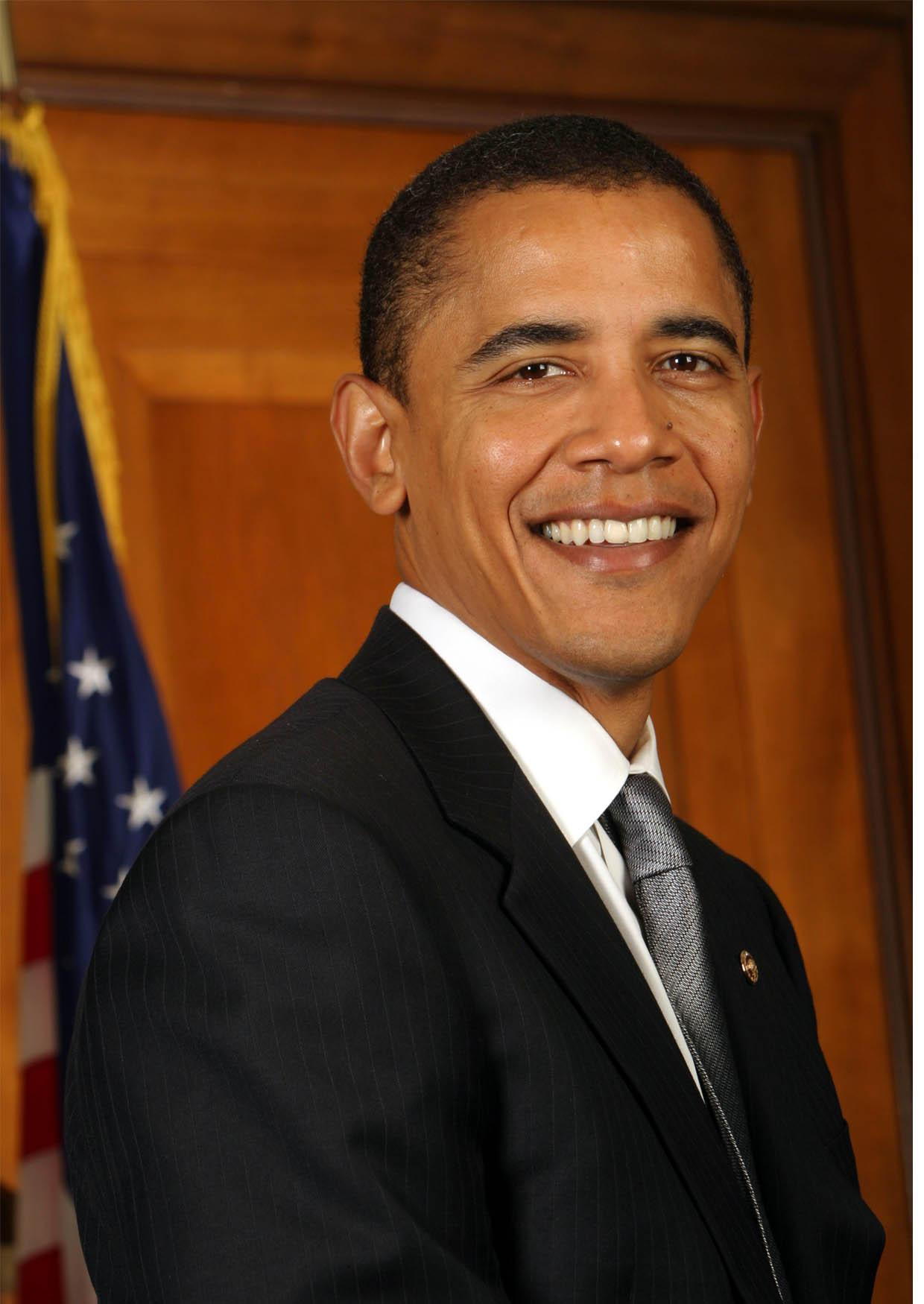 Barack Obama [1240x1750] - foto-barack-obama-dl12704