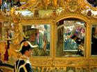 Foto Drottning Beatrix