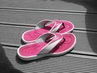 Foto flip-flops