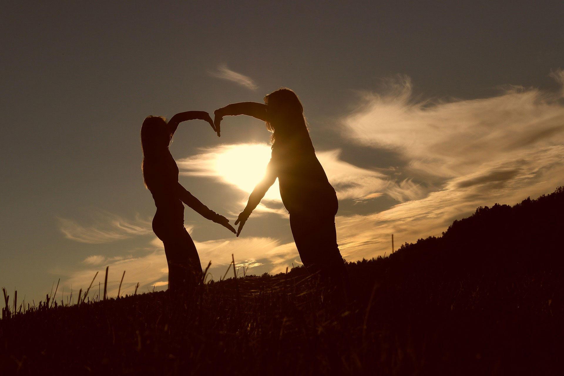 Romanceishope: Foto Hjärta