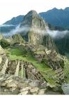 Foto Macchu Picchu 2